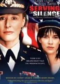 沉默的服务:玛格丽瑟·卡梅米尔的故事