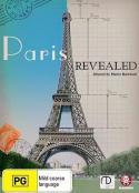 解密巴黎之巴黎圣母院