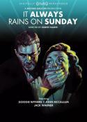 周日总是下雨天