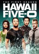 夏威夷特勤组 1-9季