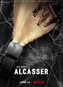 阿尔卡塞尔谋杀案