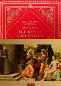 艺术、热情与权力:皇家收藏的故事
