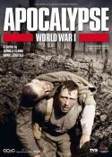 启示录:第一次世界大战