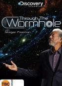 与摩根·弗里曼一起穿越虫洞 1-6季
