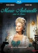 法兰西王后玛丽·安托瓦内特