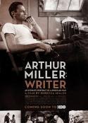 阿瑟·米勒:作家