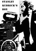 斯坦利·库布里克的盒子