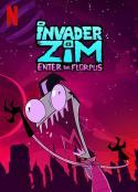 外星入侵者ZIM