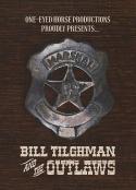比尔·蒂尔曼与不法之徒