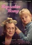 罗米的理发馆