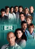 急诊室的故事第一季